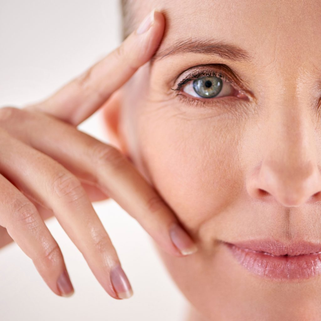How Does Laser Skin Resurfacing Work?