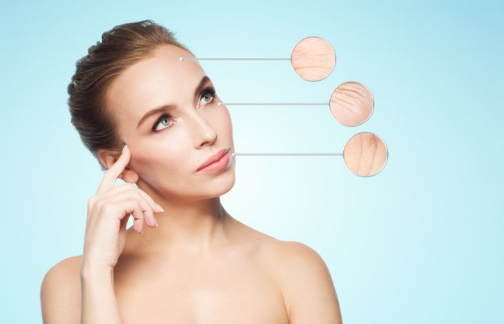 Everything You Need to Know About Laser Skin Tightening