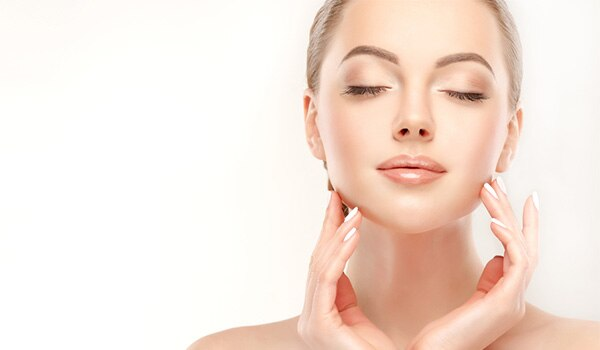 The Basics of Healthy Skin Care