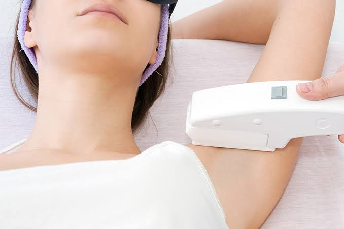 Laser Hair Removal: Permanent or Temporary Fix?